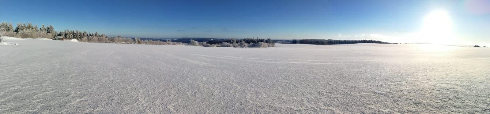 wasserkuppe 2019