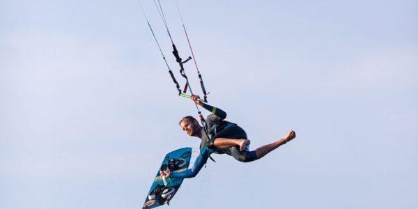 KiteFEEL-Schellinkhout-Kiteschool