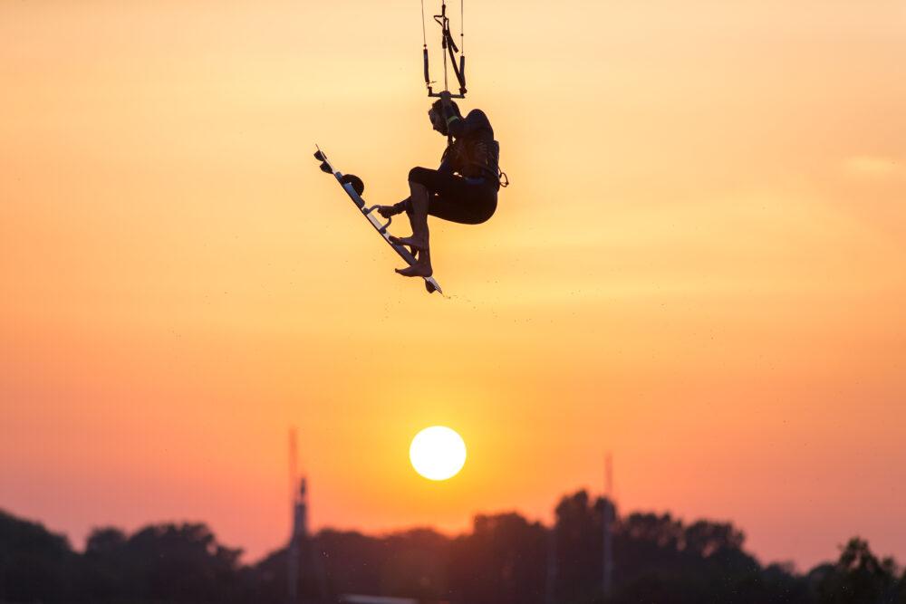 KiteFEEL-Sven-19