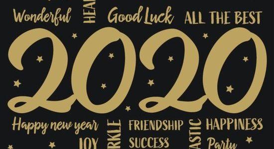 kitefeel-2020-nieuwjaarssessie