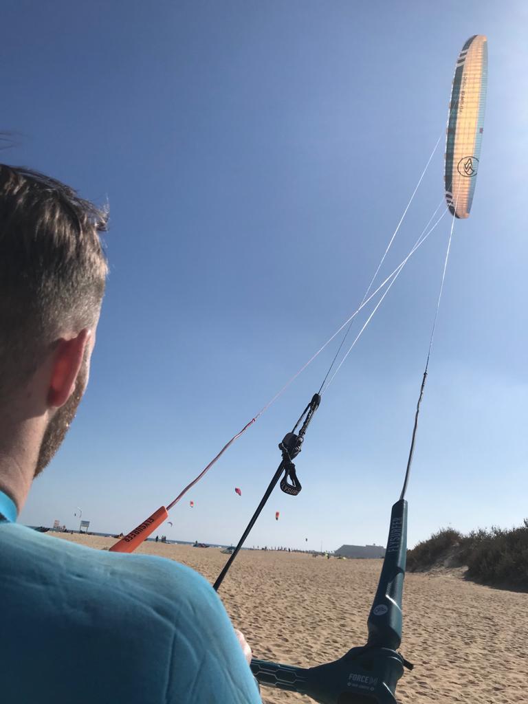 Flysurfer-Sonic3-KiteFEEL