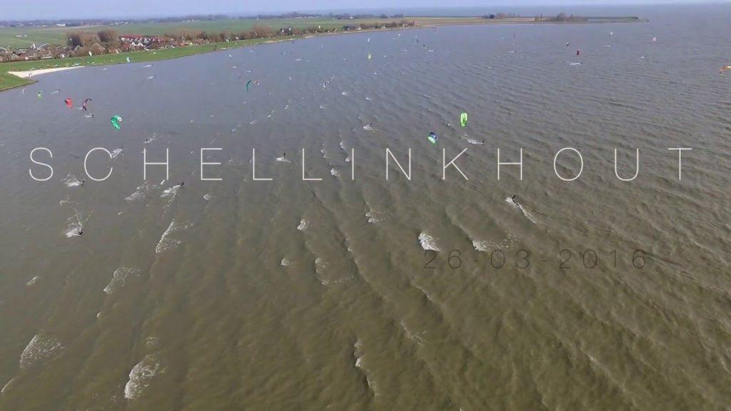 Schellinkhout-KiteFEEL