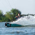 KiteFEEL-Flysurfer