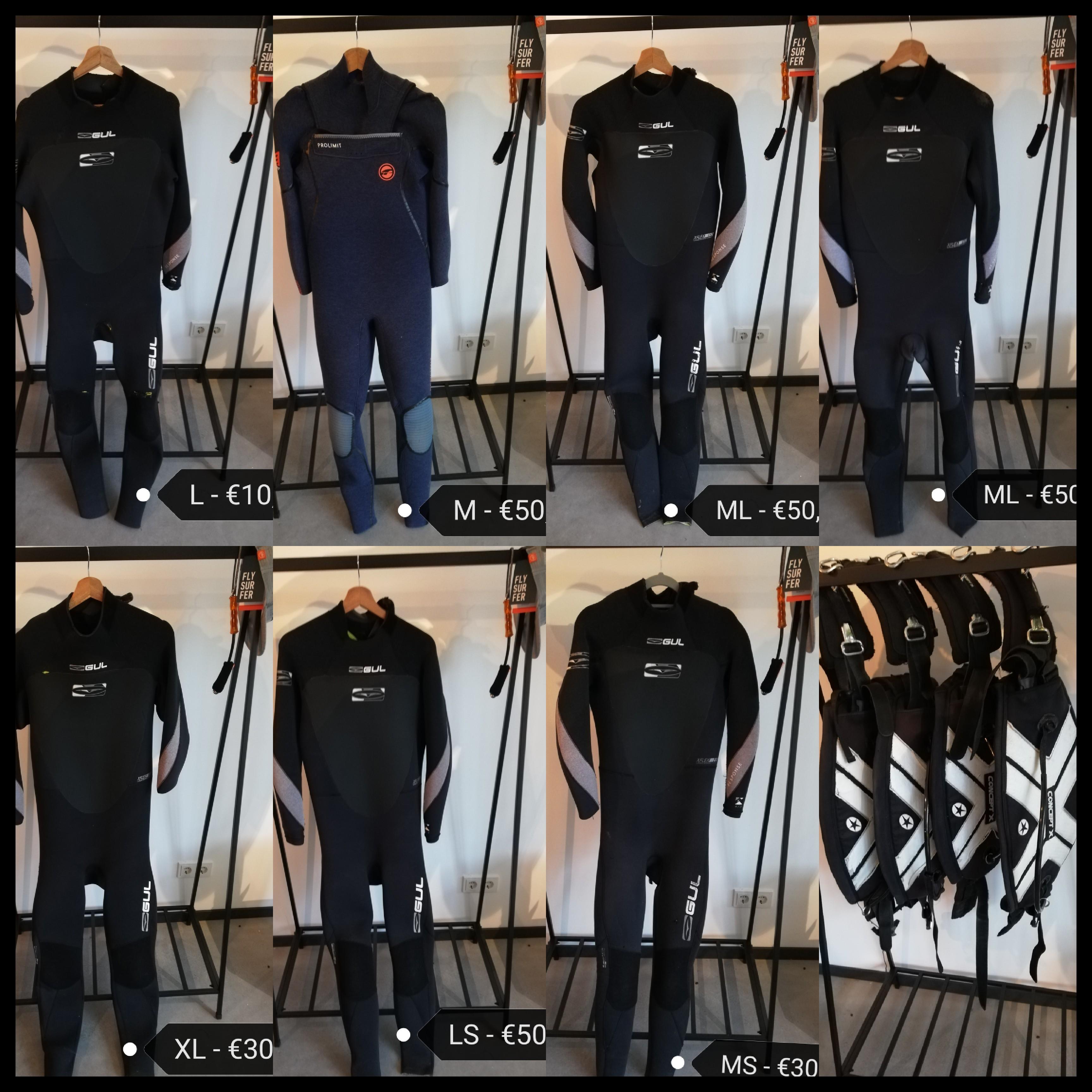 wetsuits-school-kitefeel