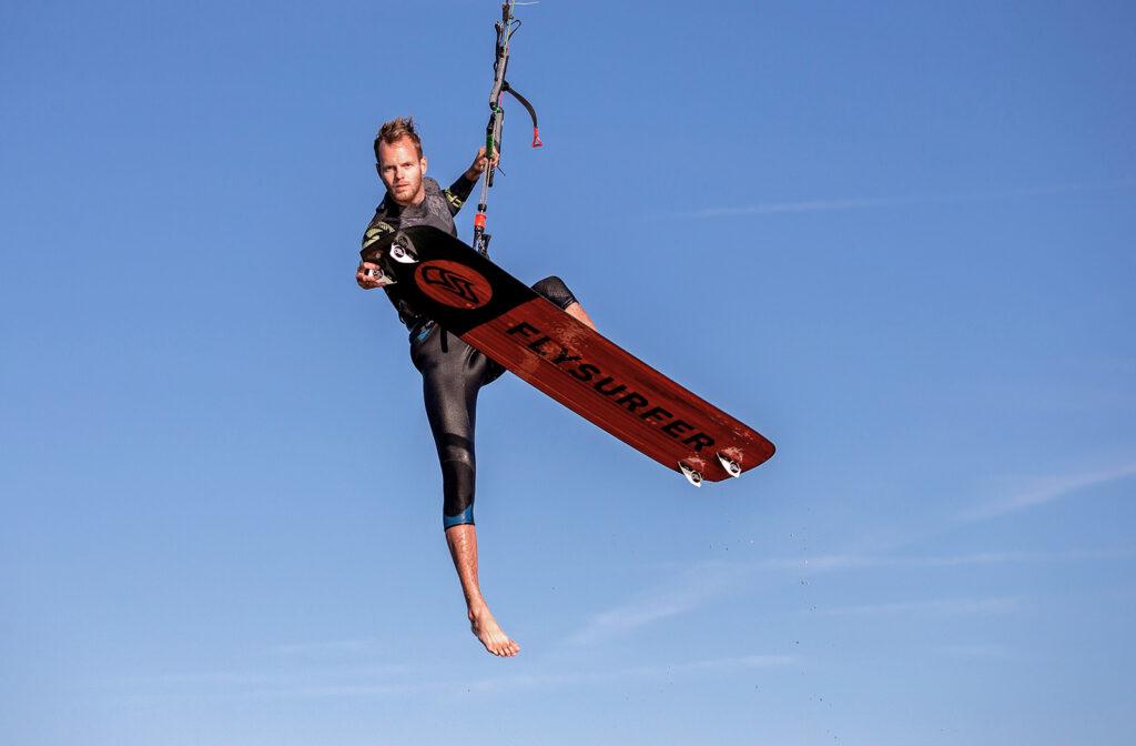 Flydoor6-Gall-11-KiteFEEL