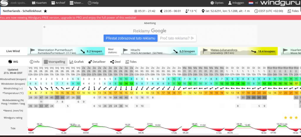 Screenshot 2021-05-27 09.48.59