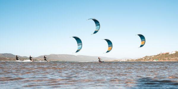 flysurfer-boost4-kitefeel