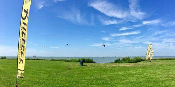 KiteFEEL-NH-1-1024x754